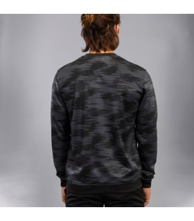 Sweat Grafity anthracite