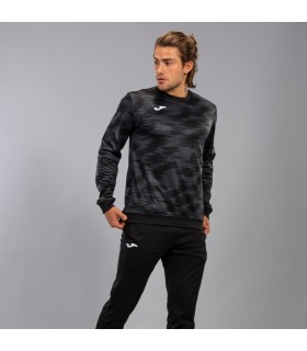 Grafity sweat anthracite