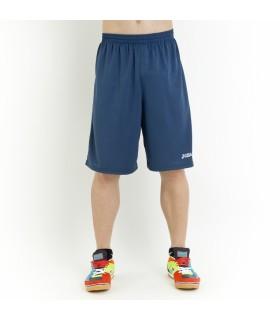 Joma Short Basket Navy
