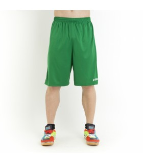 Joma Short Basket Vert