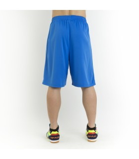 Joma Short Basket Royal