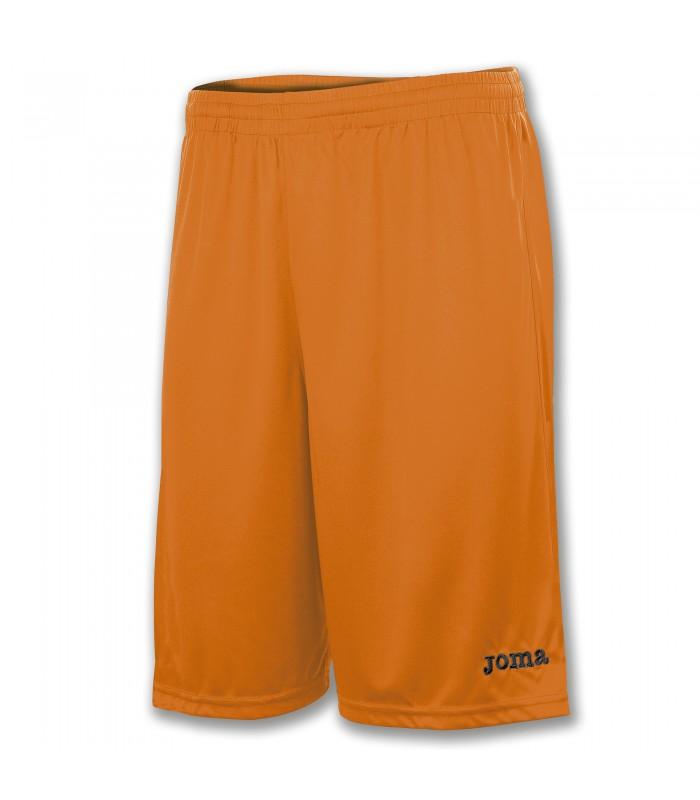 Joma Short Basket Orange
