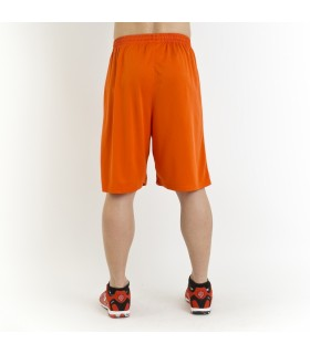 Joma Short Basket Orange