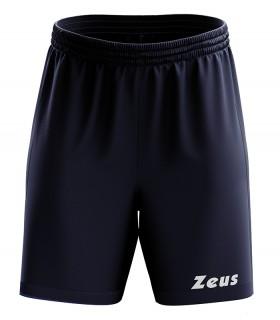 10 x Zeus Short Mida Navy
