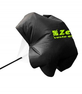 Zeus Speed Parachute