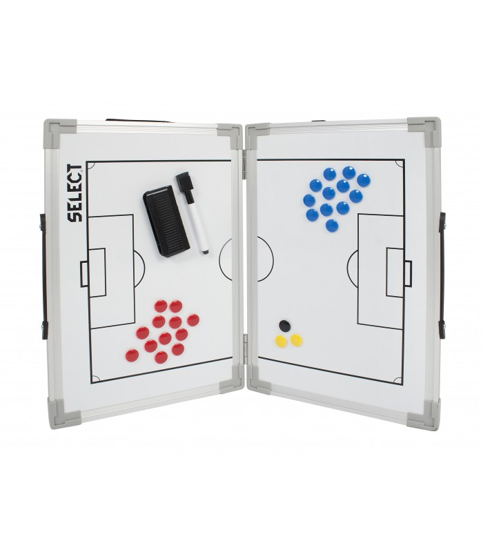 Select Tactic Board