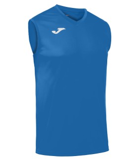 Shirt Joma Combi Basket Royal