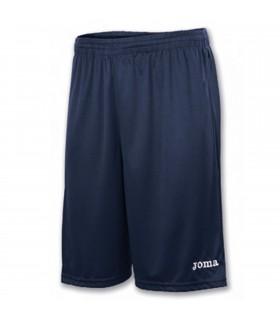 Short Joma Basket Navy