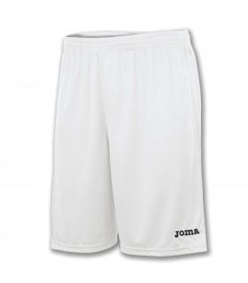 Short Joma Basket White