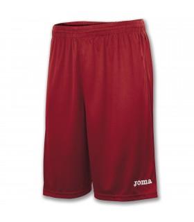 Short Joma Basket Red
