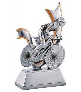 Wielrennen Trofee RS1736