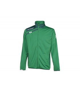 Veste de training Force 101 vert