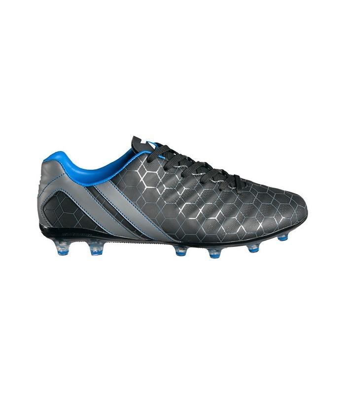 Football Shoes Patrick Excellent