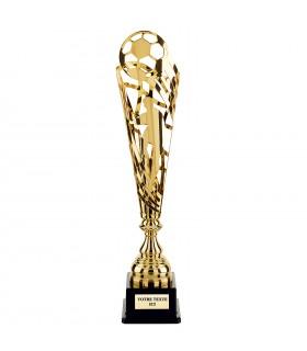 Footbal Cup 4335-20