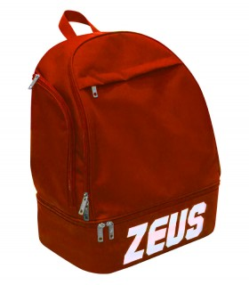 Zeus Zaino Jazz bag