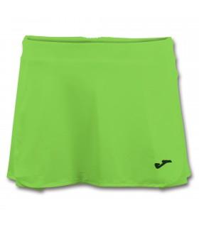 Jupe Culotte Open II fluo groen