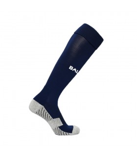 10 pairs of football socks navy