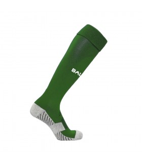 10 pairs of football socks green