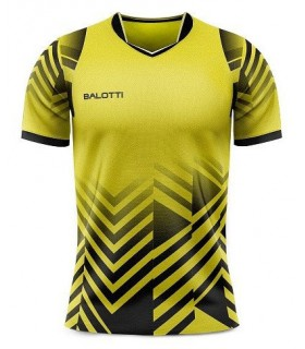 10 Shirt Balotti Fusion Fushia