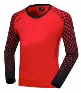 1 Keeper Shirt Balotti Black