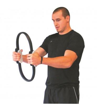 Pilates ring Zeus