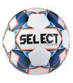 Select Football Hybrid DB Size 4