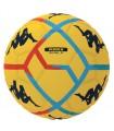 10 Football Player 20.5E size 5