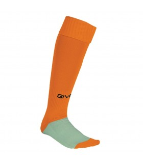 Socks Givova Calcio