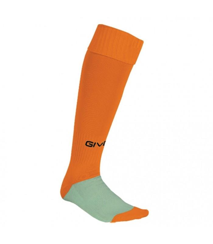 Socks Givova Calcio