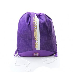 Swimbag RSC Anderlecht sac gym turntas