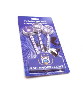 Pencil case RSC ANDERLECHT