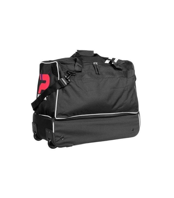 Wheelbag Girona 005