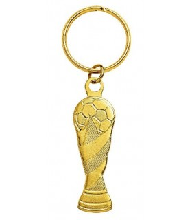 Key Chain World Cup M940