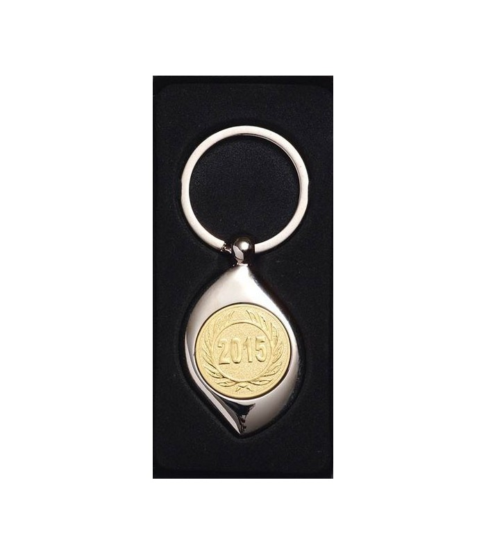 Key Chain M961