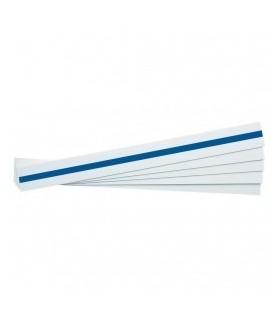 Marking Strip