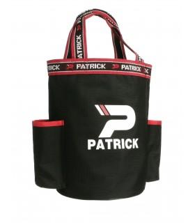 Patrick Waterbag