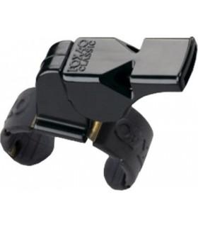 Whistle Fox Finger grip