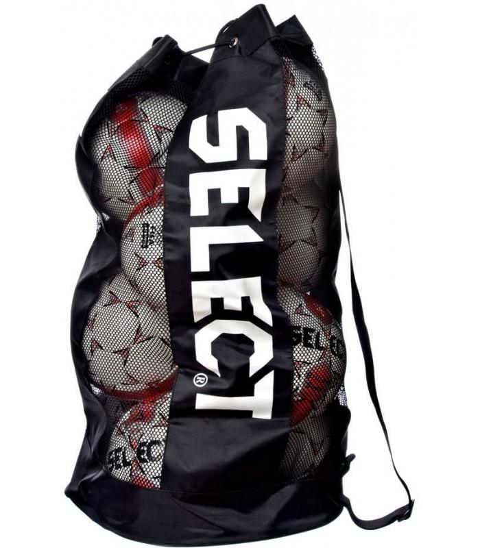 Voetbal draagtas Select