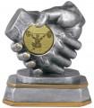 Fair Play Trophy H 17cm RS0166-20