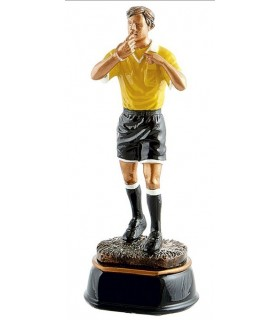 Referee Trophy RS0183