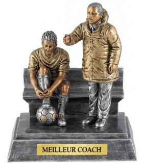 Meilleur coach 0054