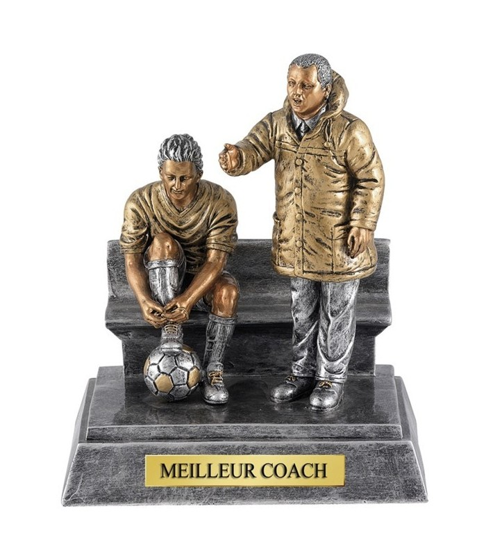 Best Coach 0054