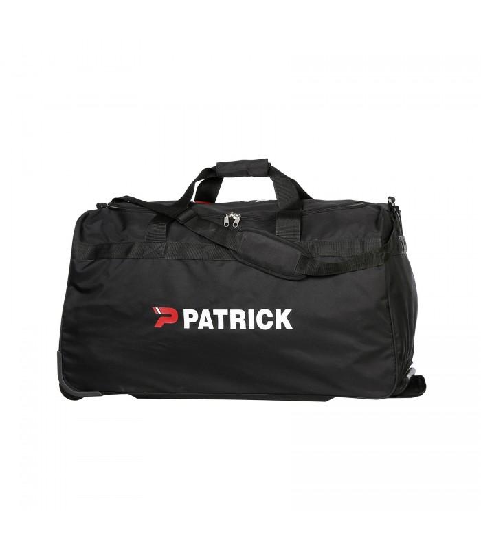 Patrick GIRONA050