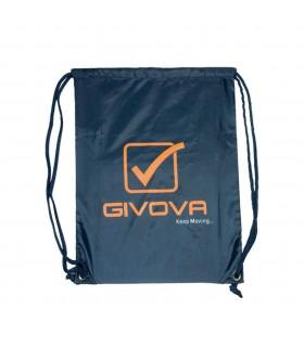 Fluo Gym Bag