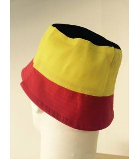 Belgium Hoed