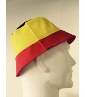 Belgium Hat