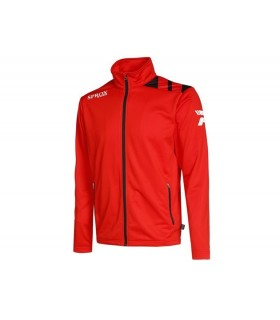 SPROX110 Training Jacket