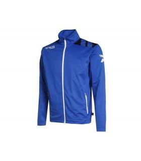 SPROX110 Training Jacket