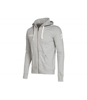 SPROX120  Sweat capuche tirette