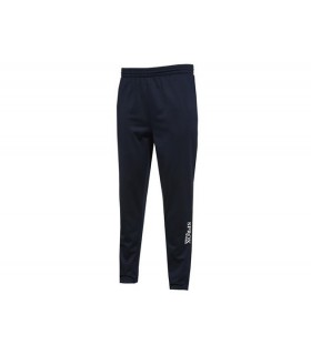 SPROX205 TRAINING PANTS